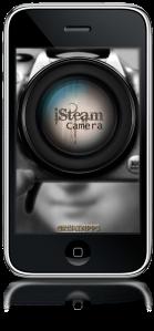 iSteam Camera